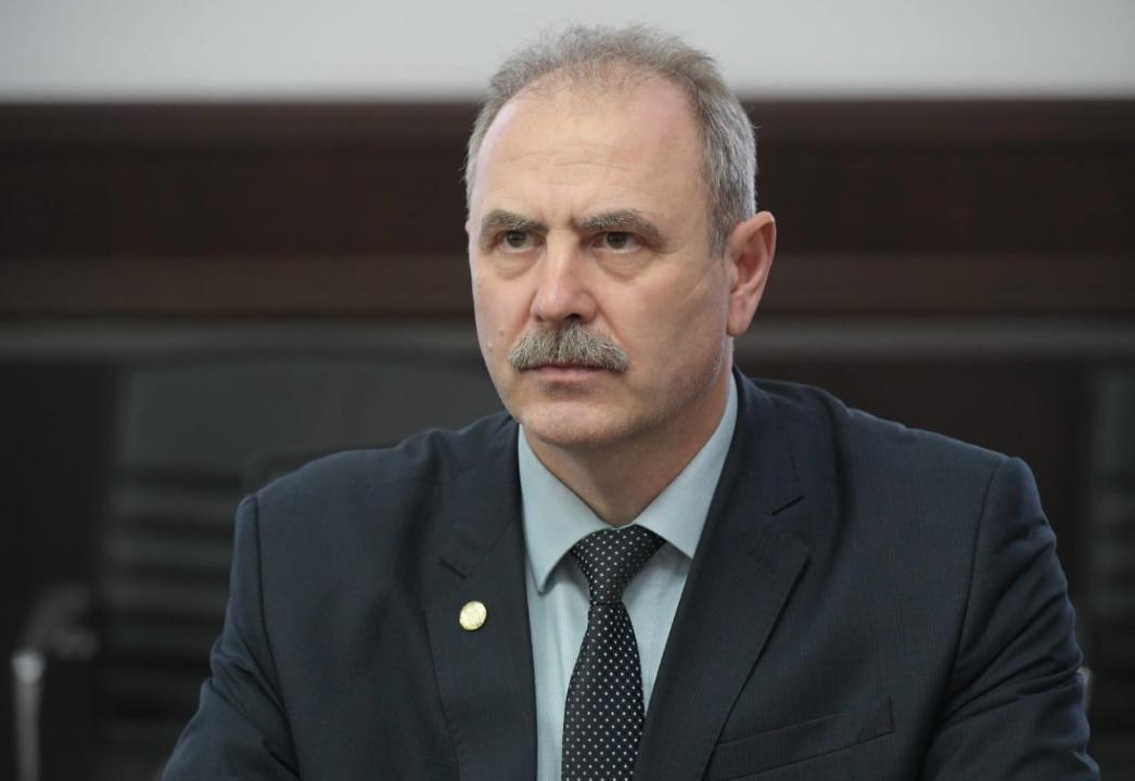 Заместителем акима Павлодарской области назначена Динара Шаймуратова 692026 - Kapital.kz