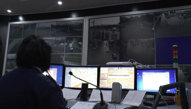 Полиция Алматы провела операцию Hi-Tech- Kapital.kz