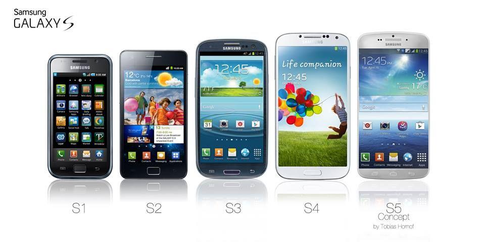 Мобильный интернет в РК быстрее, чем в Кыргызстане- Kapital.kz