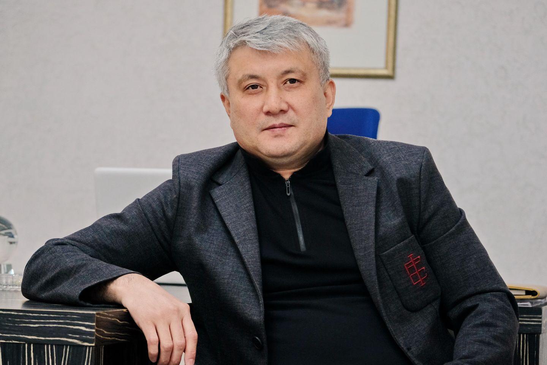 Фото: Владимир Третьяков<br>