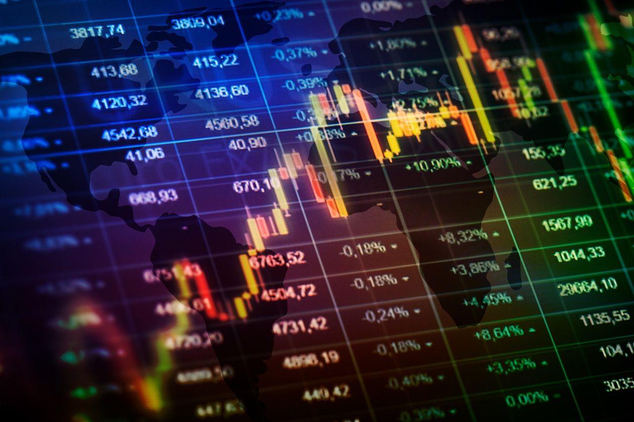 Цены на металлы, нефть и курс тенге на 19-21 января- Kapital.kz
