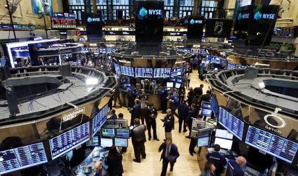 Цены на металлы, нефть и курс тенге на 1 февраля- Kapital.kz