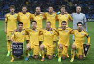 Спорт 34643 - Kapital.kz