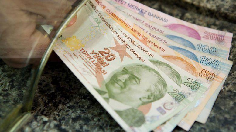 Центробанк Турции ужесточил монетарную политику- Kapital.kz