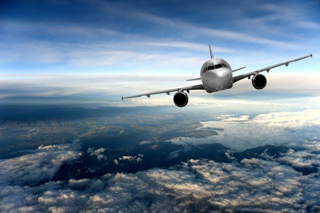 Казахстан и Франция подписали еще один документ по авиации - Kapital.kz