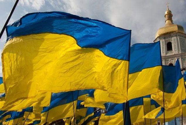 Госдолг Украины превысил $69,3 млрд- Kapital.kz