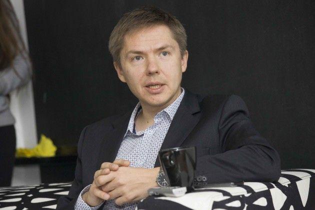В2017году трафик данных всети Кселл вырос на58,5%- Kapital.kz