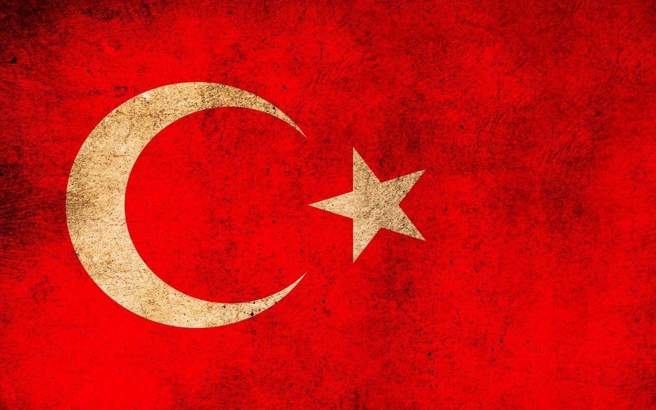 В 2012 году Турция вошла в десятку основных торговых партнеров Казахстана- Kapital.kz