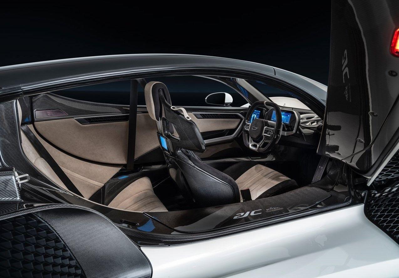 Жертвы коронавируса, конец Holden и неизвестный Bugatti 219219 - Kapital.kz