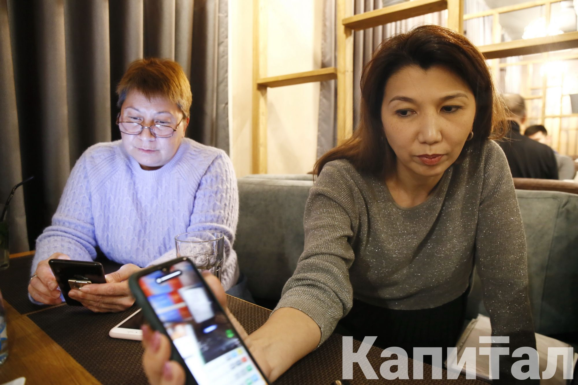 Владельцы «магазинов у дома» заявляют о сворачивании бизнеса  604579 - Kapital.kz