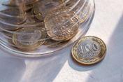 Порог по накоплениям в ЕНПФ для покупки пенсионного аннуитета могут снизить