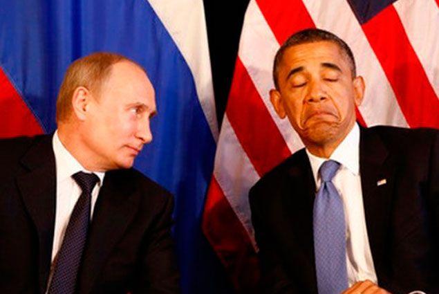 США заморозили военное сотрудничество с Россией- Kapital.kz