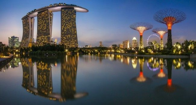 Туристы из 4 стран Азии обеспечили почти 20% мировых расходов на поездки- Kapital.kz