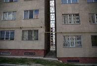 Государство 50855 - Kapital.kz