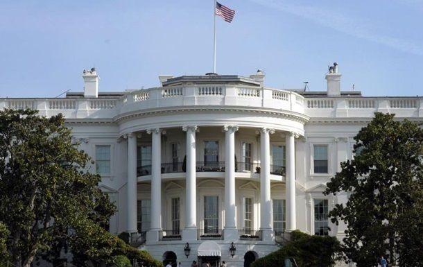 США объявили осанкциях против Ирана «закибератаки»- Kapital.kz