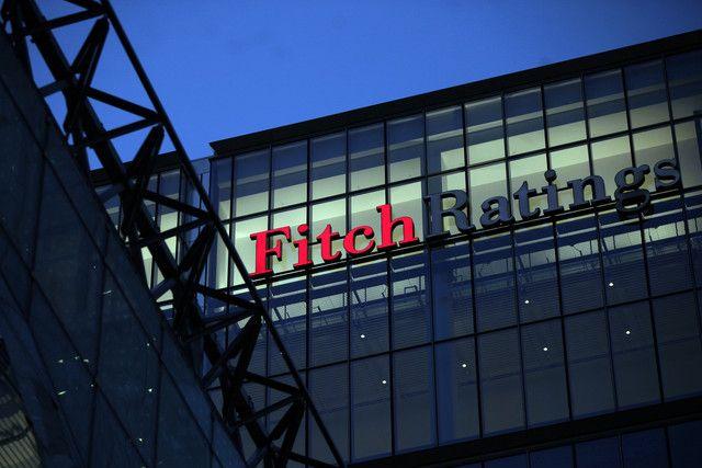 Fitch подтвердил прогноз роста мирового ВВП- Kapital.kz