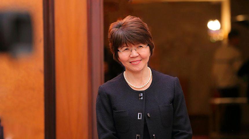 Как Казахстан переживает «переходный возраст» в ВТО 330912 - Kapital.kz