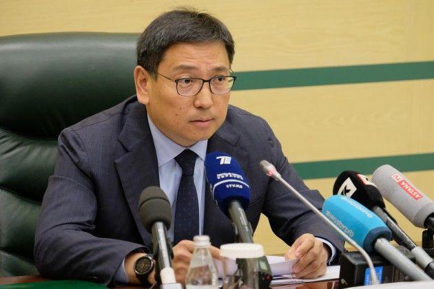 Нацбанк намерен запретить взимание комиссий по просроченным займам- Kapital.kz