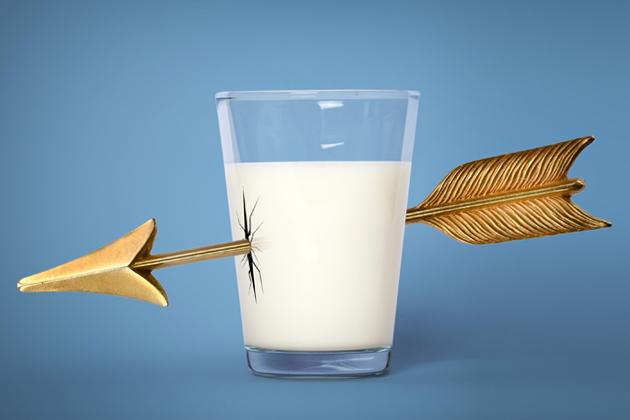 Фермеры могут остаться без инвестиций наразвитие- Kapital.kz