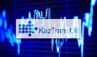 Экономика 42251 - Kapital.kz