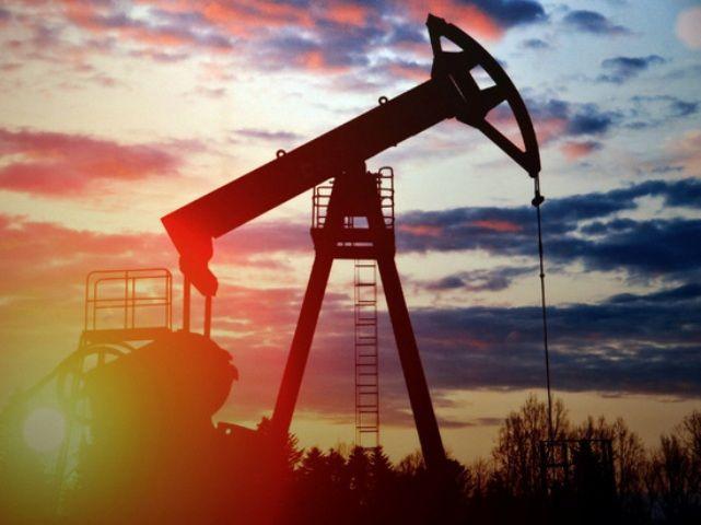 Куда двинутся цены на нефть?- Kapital.kz