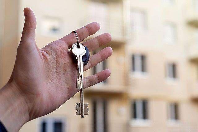 Сотрудники акимата Петропавловска незаконно получили 9 квартир- Kapital.kz