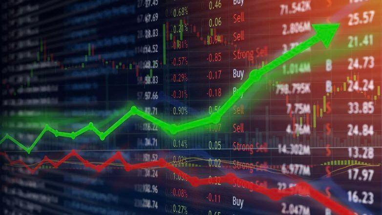 Цены на металлы, нефть и курс тенге на 19 августа- Kapital.kz