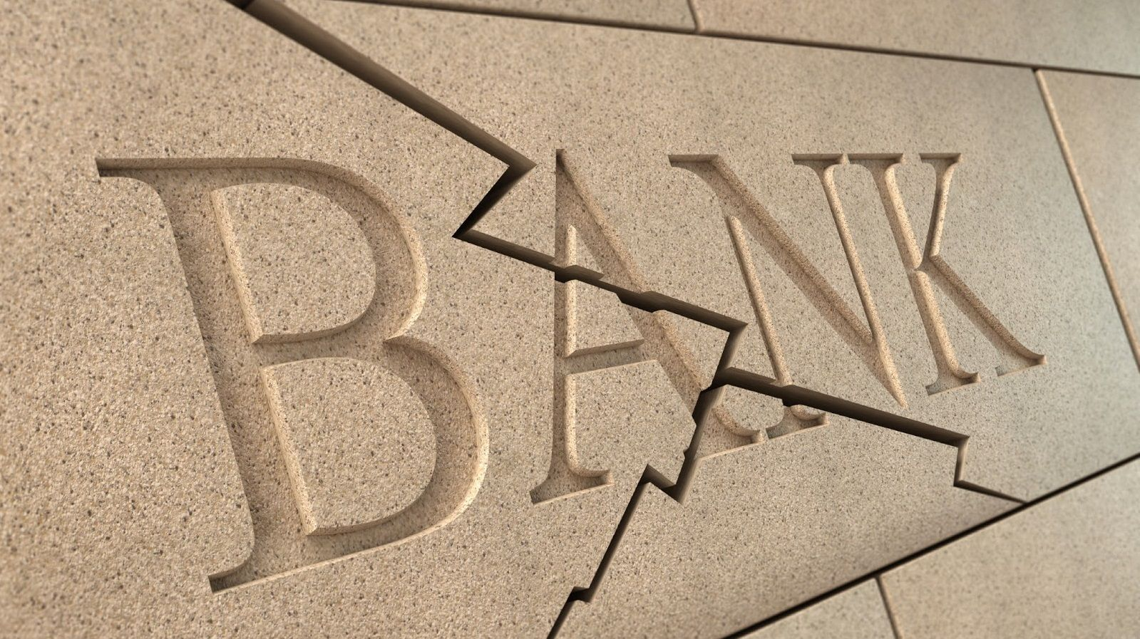 Объем теневого банковского сектора вмире вырос до $45трлн- Kapital.kz