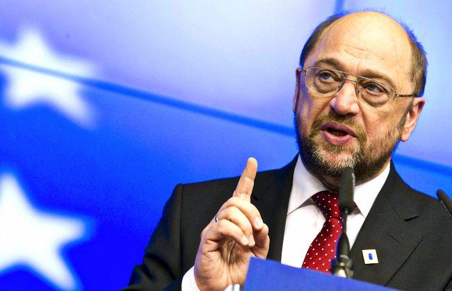Оппонент Ангелы Меркель назвал основной пункт предвыборной кампании- Kapital.kz