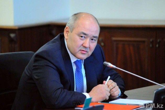 Умирзак Шукеев дал разъяснения, как получить помощь жителям Арыса- Kapital.kz