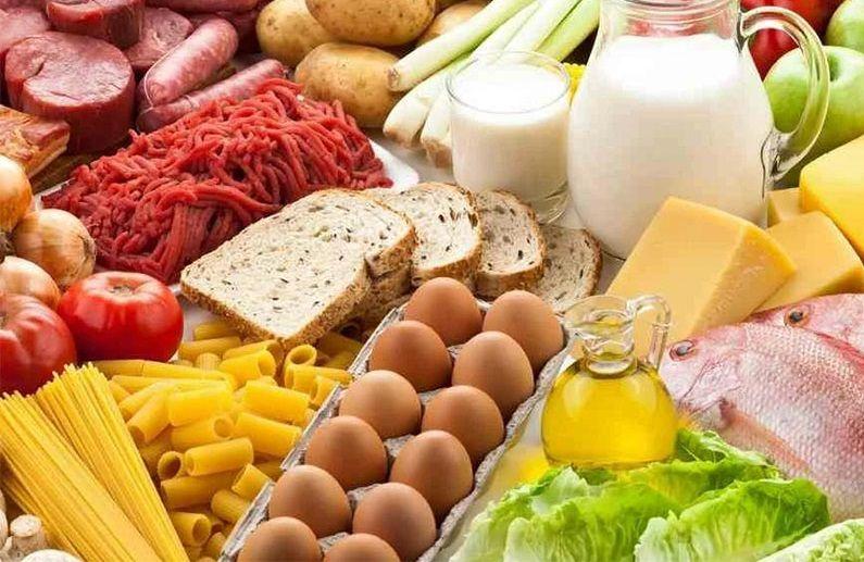Мировые цены на продовольствие растут третий месяц подряд- Kapital.kz