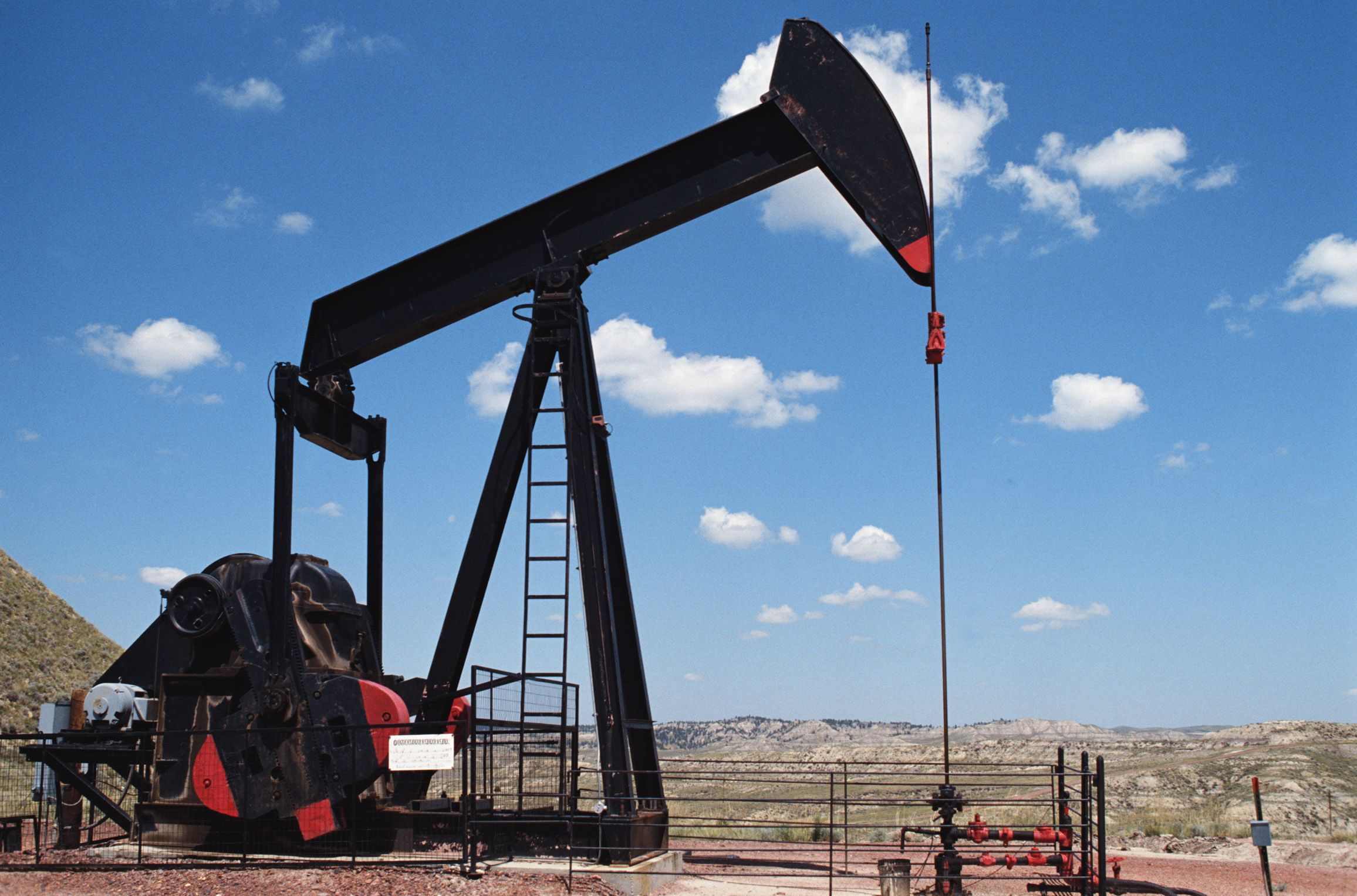 Озвучен прогноз по добыче нефти в Казахстане на 2016 год- Kapital.kz