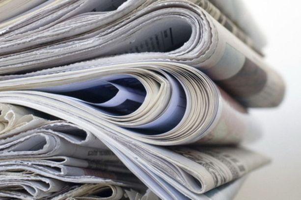 mediakuzbass.ru