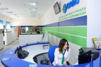 Бизнес 54844 - Kapital.kz