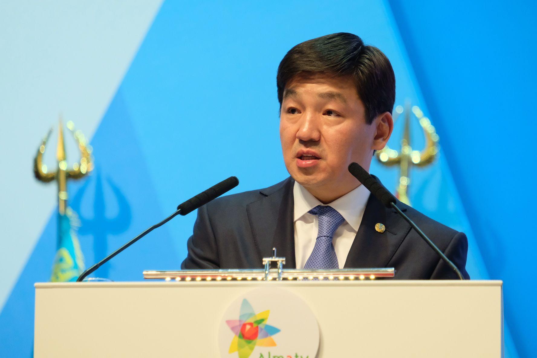 В Алматы запустят новую социальную жилищную программу- Kapital.kz