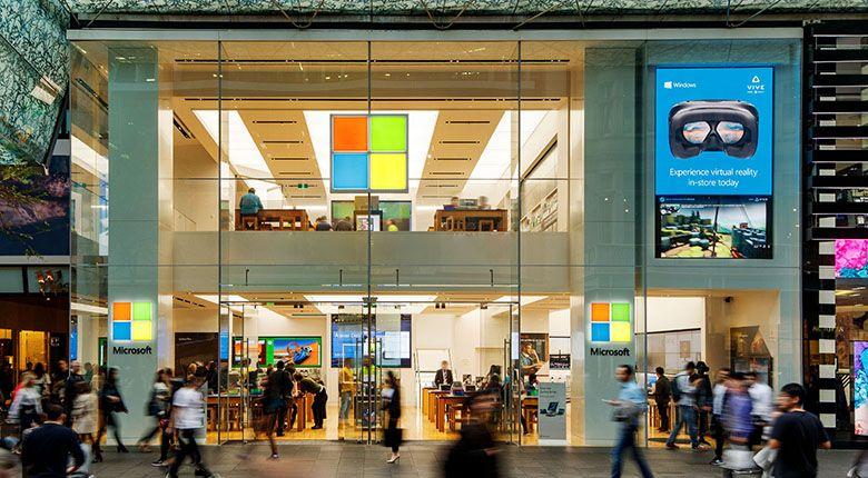 HP, Dell и Microsoft могут перенести производство из Китая - Kapital.kz