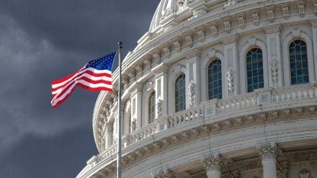 Конгресс США утвердил избрание Джо Байдена президентом- Kapital.kz