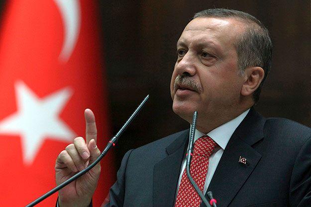 Реджеп Эрдоган назвал вступление в ЕС стратегической целью Турции- Kapital.kz