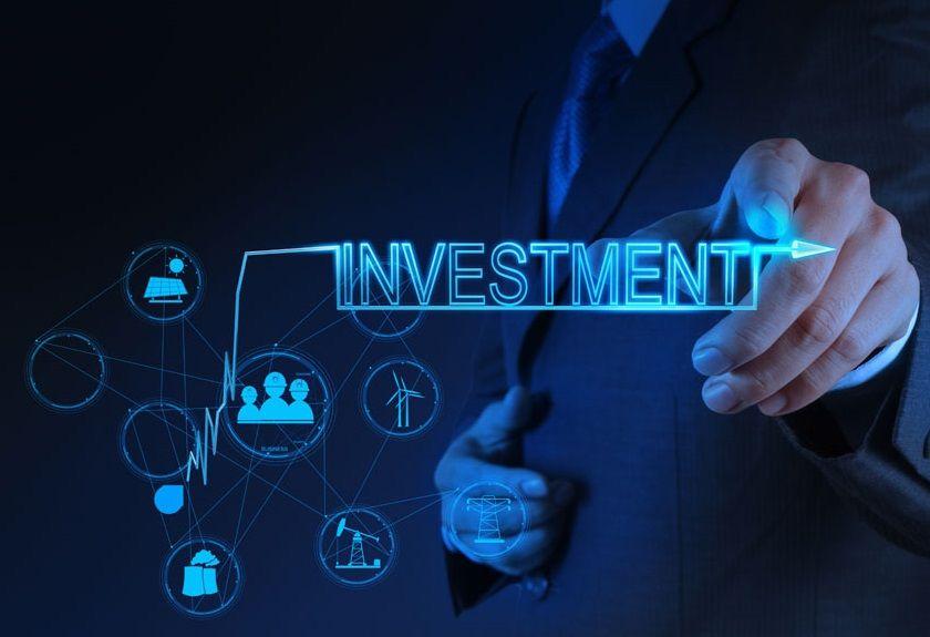ВАлматы запустили специальный сайт для инвесторов- Kapital.kz
