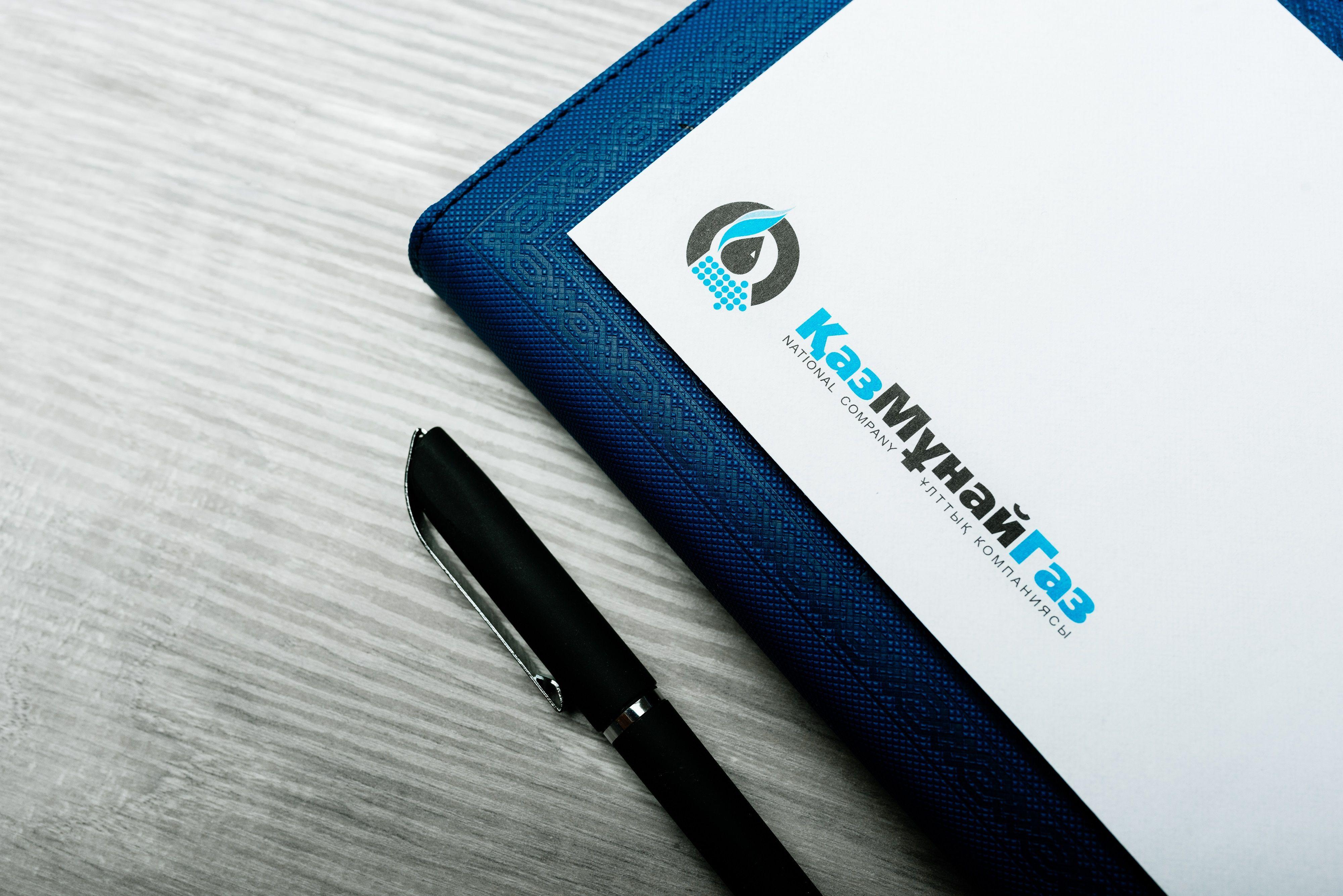 КМГ и Татнефть будут развивать нефтегазохимические проекты- Kapital.kz