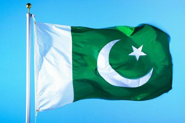 Пакистан готов инвестировать в РК- Kapital.kz
