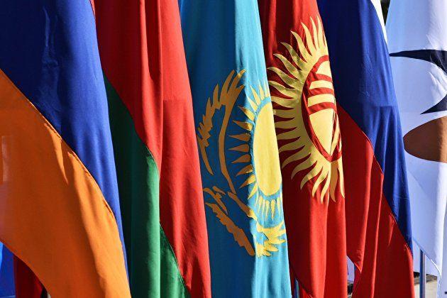 Главы стран ЕАЭС приняли стратегию развития союза- Kapital.kz