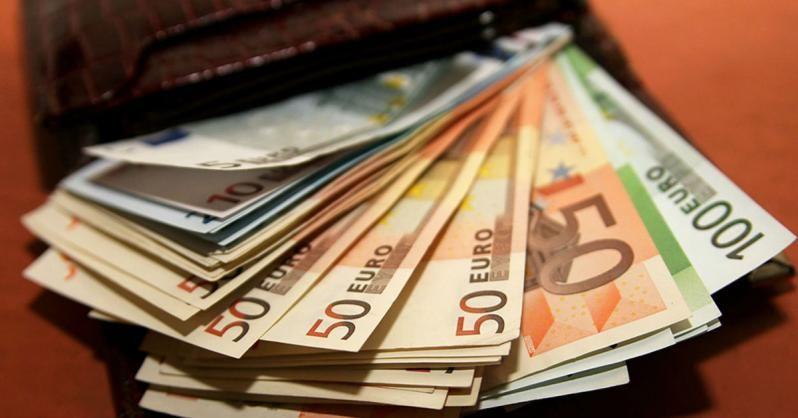 ЕСусиливает контроль задвижением наличных денег- Kapital.kz