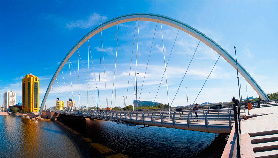 Астана будет экономить 60% электроэнергии- Kapital.kz
