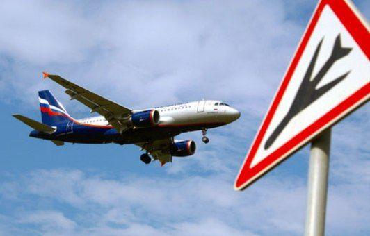 В гражданской авиации РК ожидается оптимизация - Kapital.kz