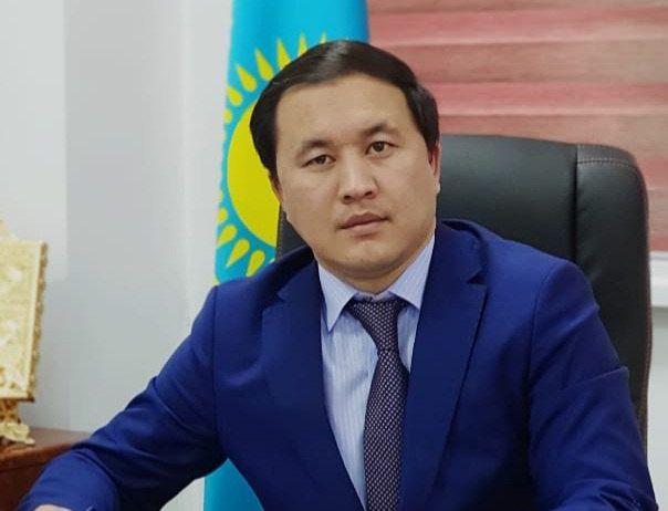Управление культуры Алматы возглавил Гани Майлибаев- Kapital.kz