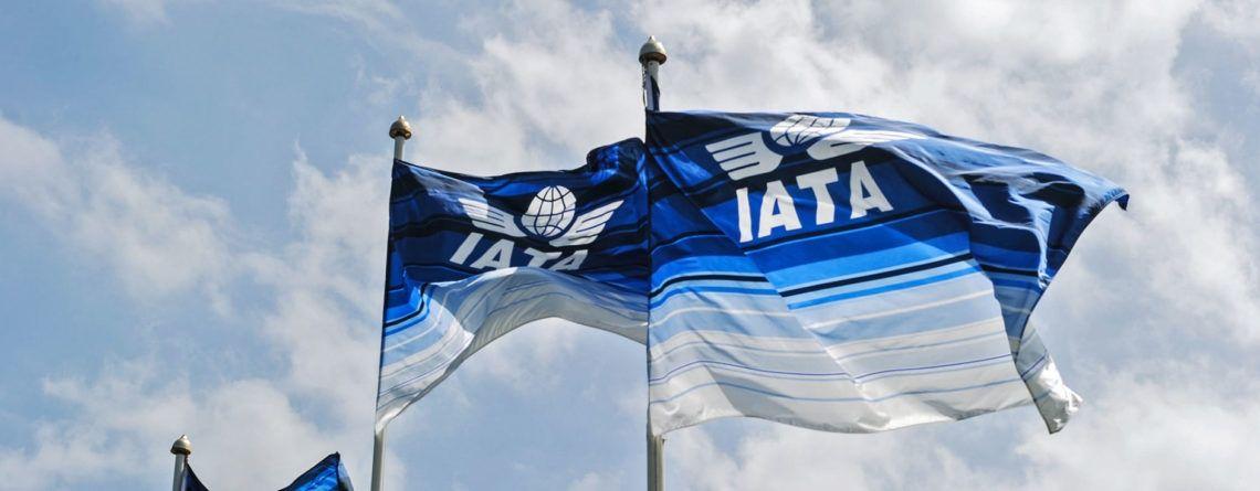 IATA призвала страны открыть границы- Kapital.kz