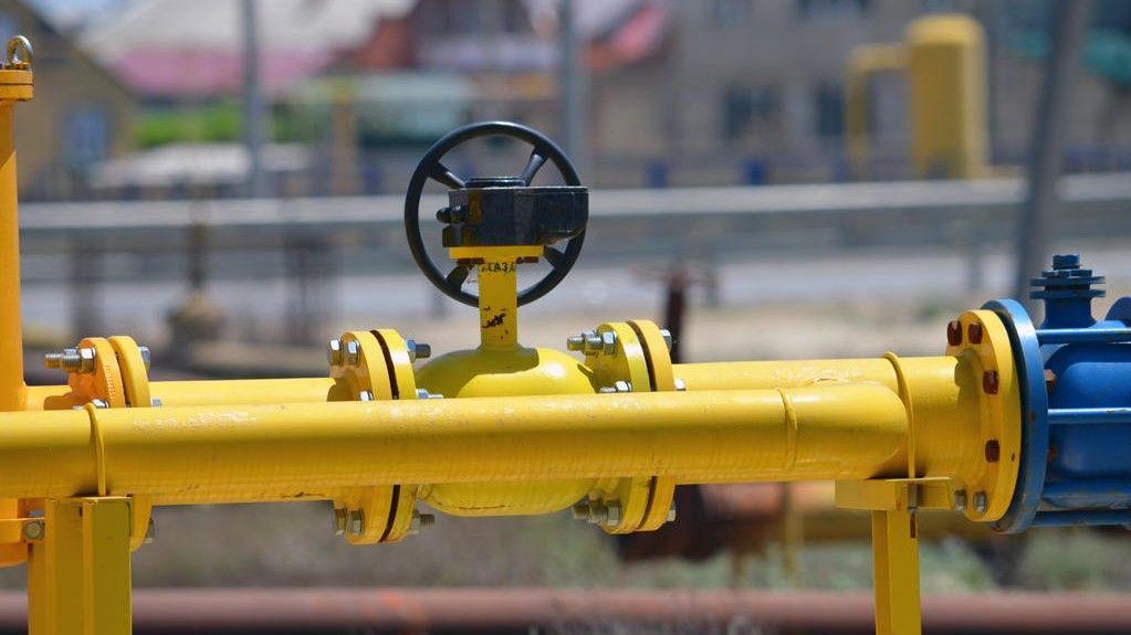 На строительство газопровода «Сарыарка» уже выделено 102 млрд тенге - Kapital.kz
