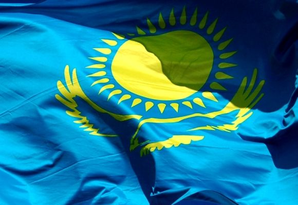 Инвестиции: любовь и«френдзона» Казахстана- Kapital.kz
