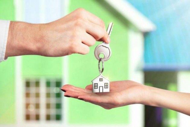 Как проходит реализация жилищной программы «7−20−25»- Kapital.kz